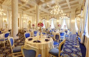 carol-ballroom-restaurantul-carol-1