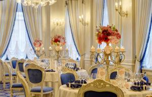 carol-ballroom-restaurantul-carol-2