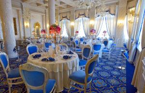 carol-ballroom-restaurantul-carol-4
