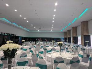 centrum-ballroom-&-conference-10