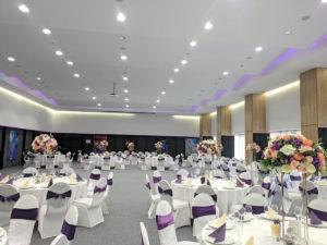 centrum-ballroom-&-conference-12