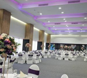 centrum-ballroom-&-conference-13