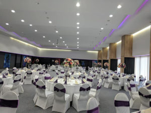 centrum-ballroom-&-conference-14