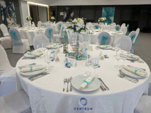 centrum-ballroom-&-conference-18