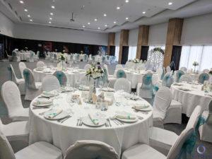 centrum-ballroom-&-conference-19