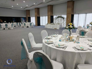 centrum-ballroom-&-conference-21