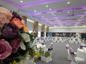 centrum-ballroom-&-conference-6