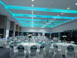 centrum-ballroom-&-conference-7