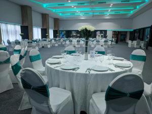centrum-ballroom-&-conference-8