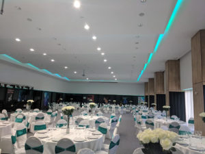 centrum-ballroom-&-conference-9
