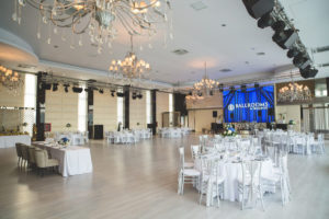 chandelier-ballrooms-by-bamboo-3