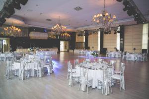 chandelier-ballrooms-by-bamboo-4