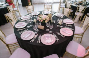 chandelier-ballrooms-by-bamboo-6