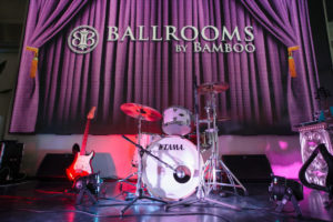 chandelier-ballrooms-by-bamboo-7
