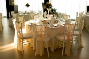 chandelier-ballrooms-by-bamboo-8