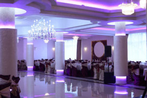 craiovita-hotel-&-events-1