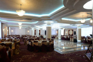 craiovita-hotel-&-events-2