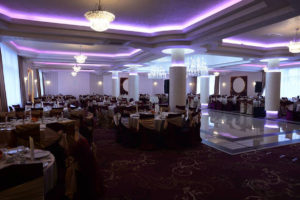 craiovita-hotel-&-events-3