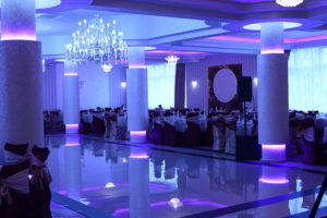 craiovita-hotel-&-events-4