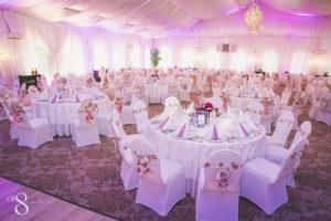 gallery-wedding-garden-targu-mures-2