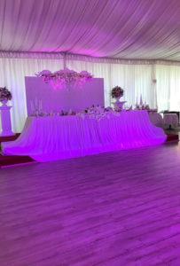 gallery-wedding-garden-targu-mures-3