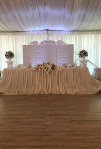 gallery-wedding-garden-targu-mures-4