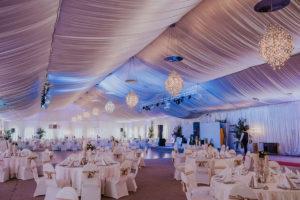 gallery-wedding-garden-targu-mures-6