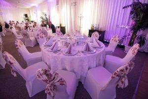 gallery-wedding-garden-targu-mures-7