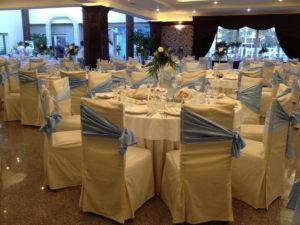 hotel-bavaria-blu-6