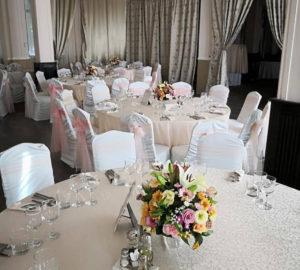 imperial-ballroom-arad-10