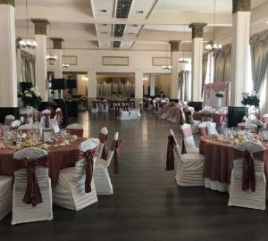 imperial-ballroom-arad-2