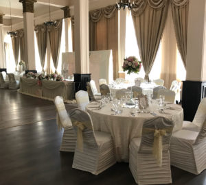 imperial-ballroom-arad-5