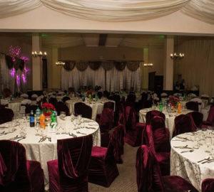 imperial-ballroom-arad-6