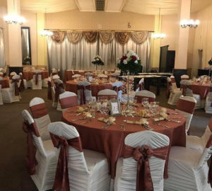 imperial-ballroom-arad-7