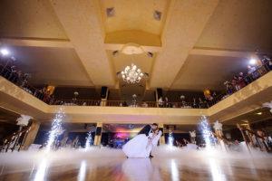 la-soica-grand-ballroom-mamaia-1