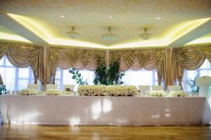 la-soica-grand-ballroom-mamaia-3