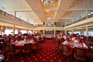 la-soica-grand-ballroom-mamaia-5