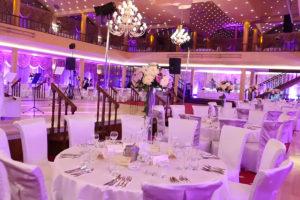 la-soica-grand-ballroom-mamaia-8