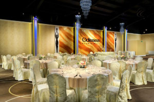 odissea-events-hall-sibiu-1