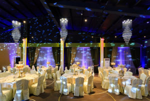 odissea-events-hall-sibiu-6