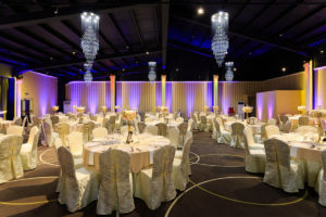 odissea-events-hall-sibiu-8