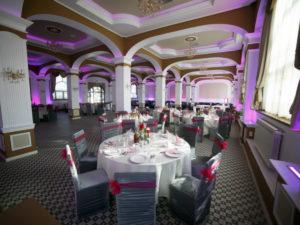 restaurant-alexia-falticeni-1