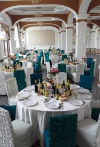 restaurant-alexia-falticeni-10