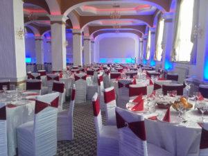 restaurant-alexia-falticeni-2