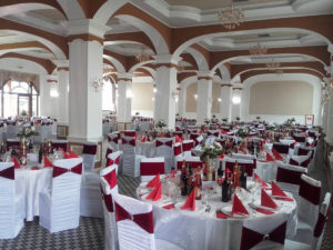 restaurant-alexia-falticeni-3