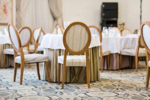 restaurant-elisabeta-14