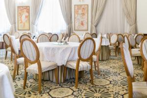 restaurant-elisabeta-15