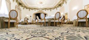 restaurant-elisabeta-16