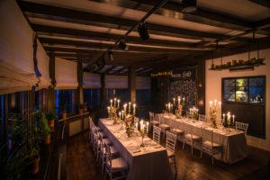 restaurantul-hadar-charlet-5