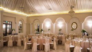 sala-ronda-velveto-ballrooms-10